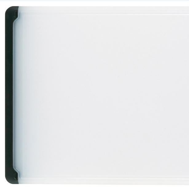 OXO Utility Cutting Board