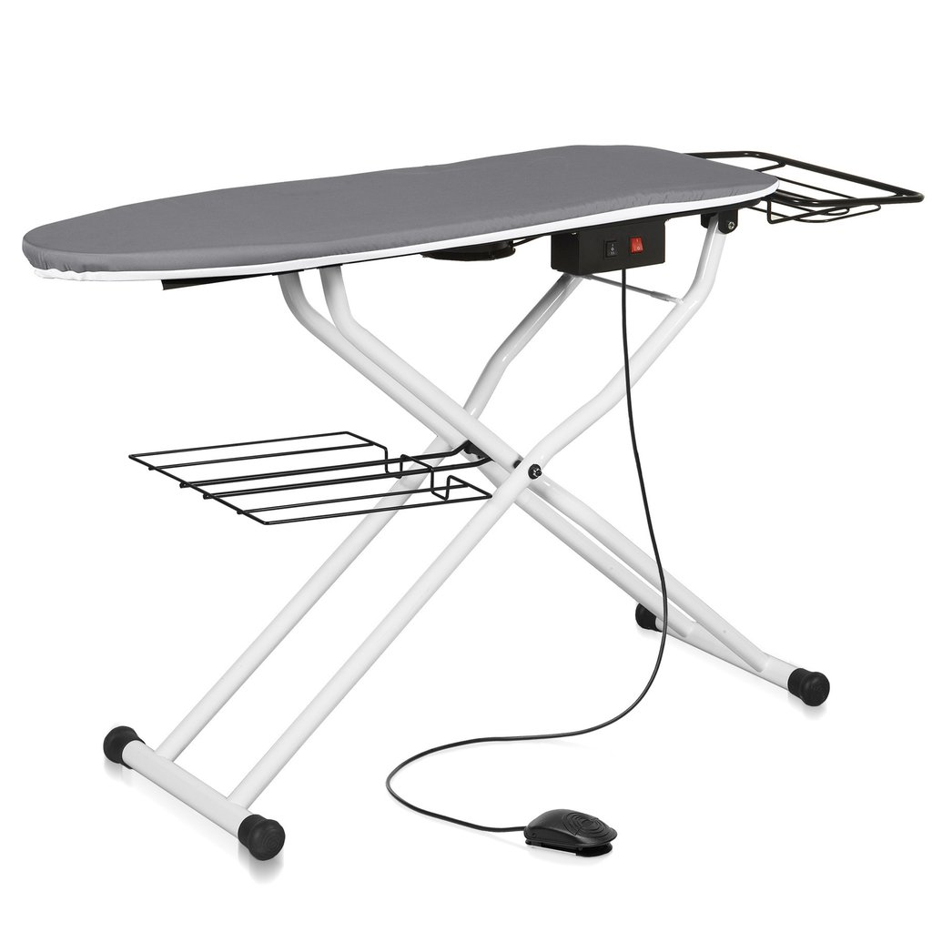 Reliable Corporation Press Table/Ironing Board