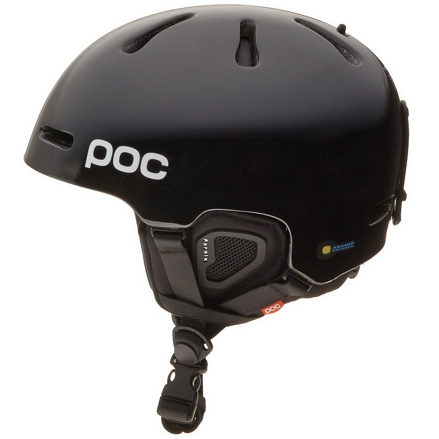 POC Fornix Backcountry MIPS Snowboarding Helmet
