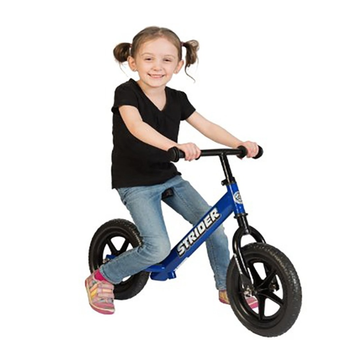 Strider 12 Kids Sport Bike