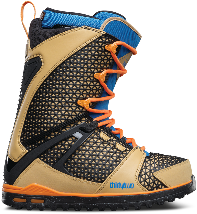 Thirtytwo TM-Two Stevens Snowboard Boots