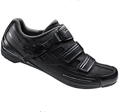 Shimano RP3 Road Cycling Shoes