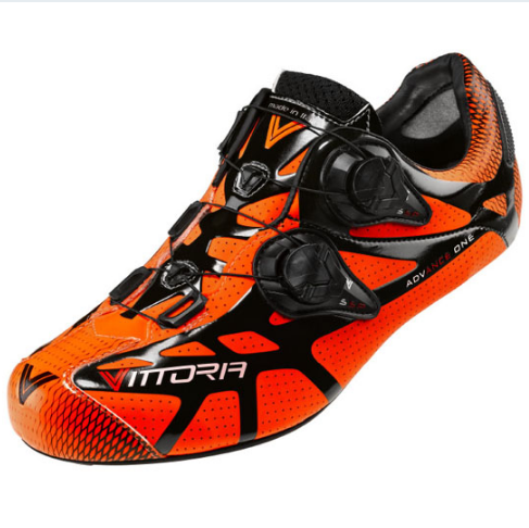 Vittoria Ikon Cycling Shoes