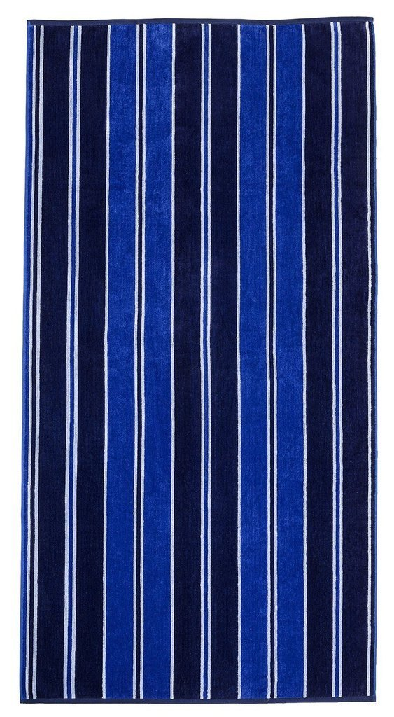Superior Luxurious 100% Cotton Beach Towels