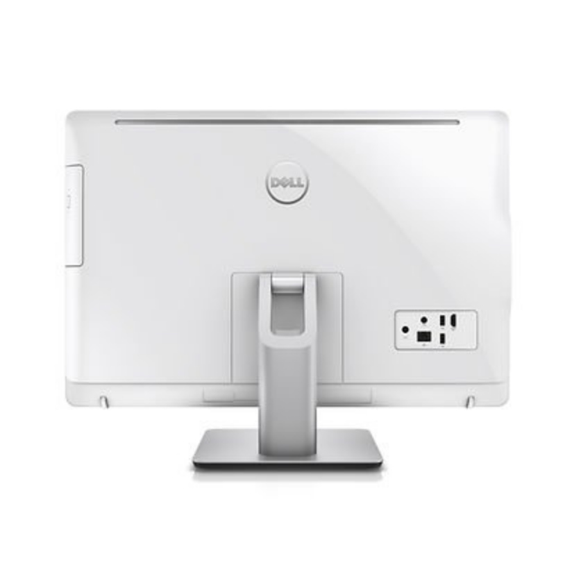 Dell Inspiron 24 3000 Touch All-in-One