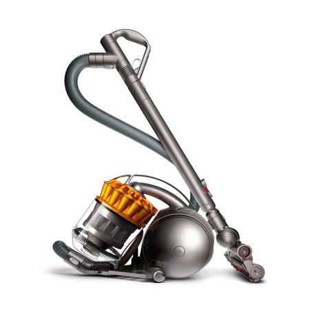 Dyson Ball Canister Vacuum