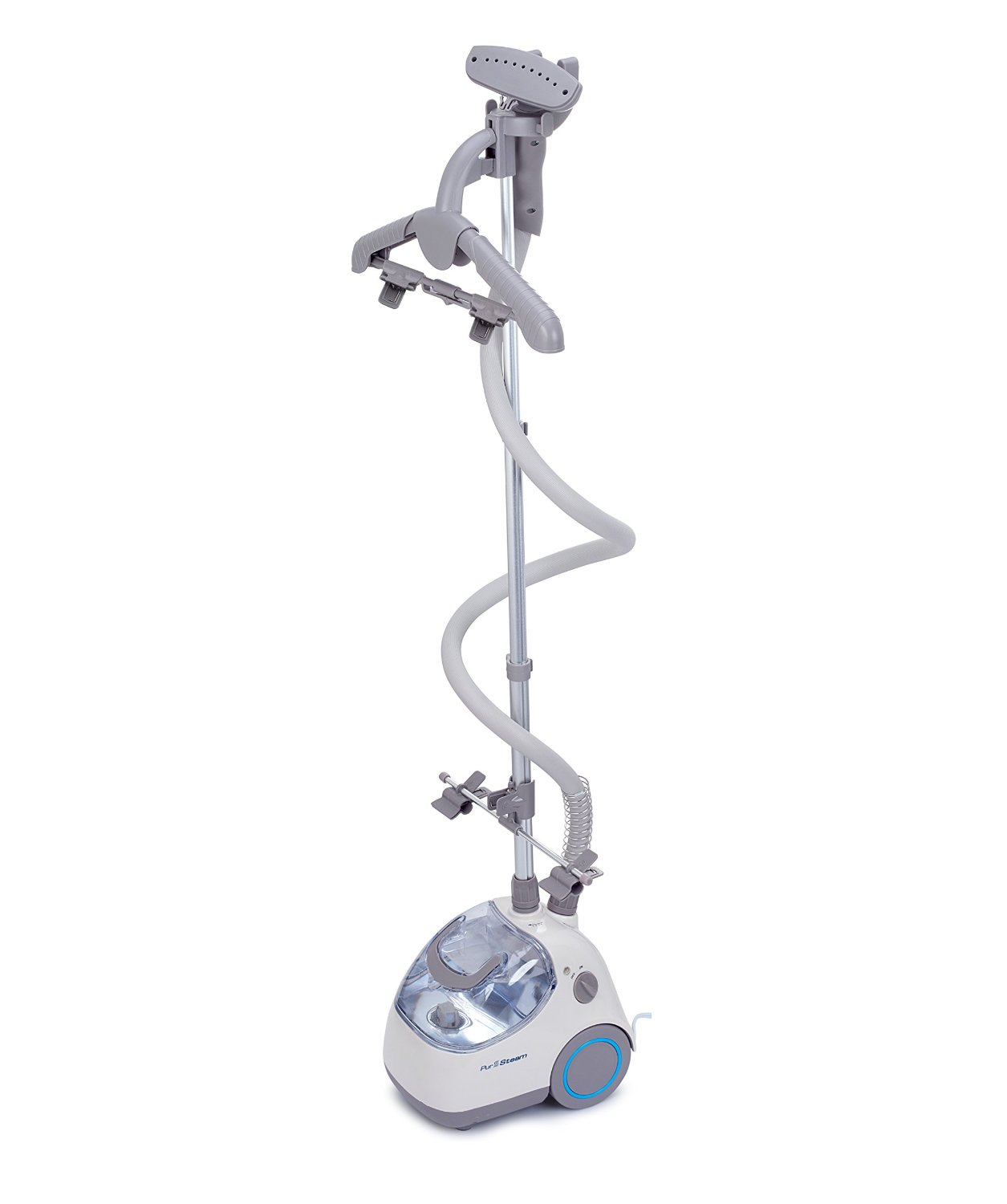 PurSteam Garment Steamer