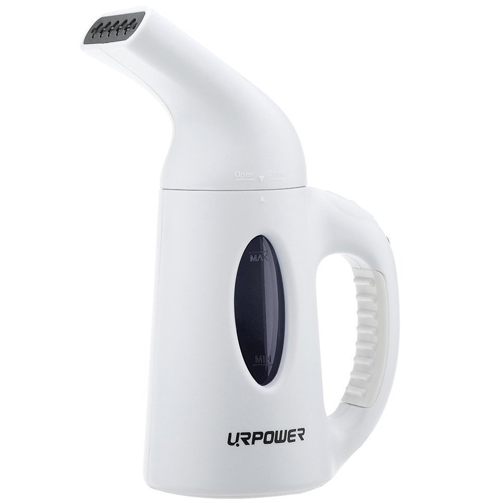 URPOWER Portable Garment Steamer