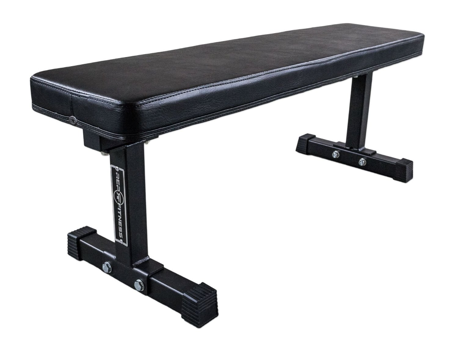 Rep Fitness Flat Weight Lifting Bench