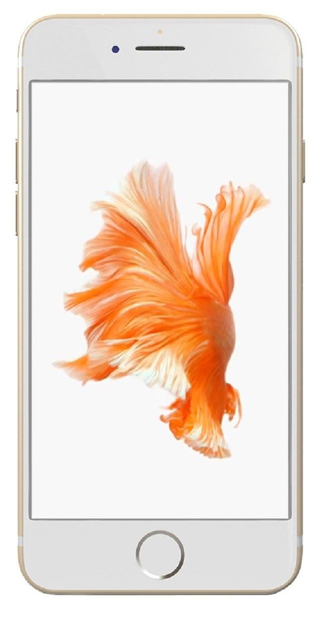 Apple iPhone 6s - Unlocked  Apple Smartphone