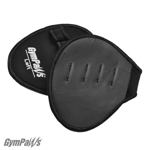 Gympaws Neoprene Weight Lifting Grips
