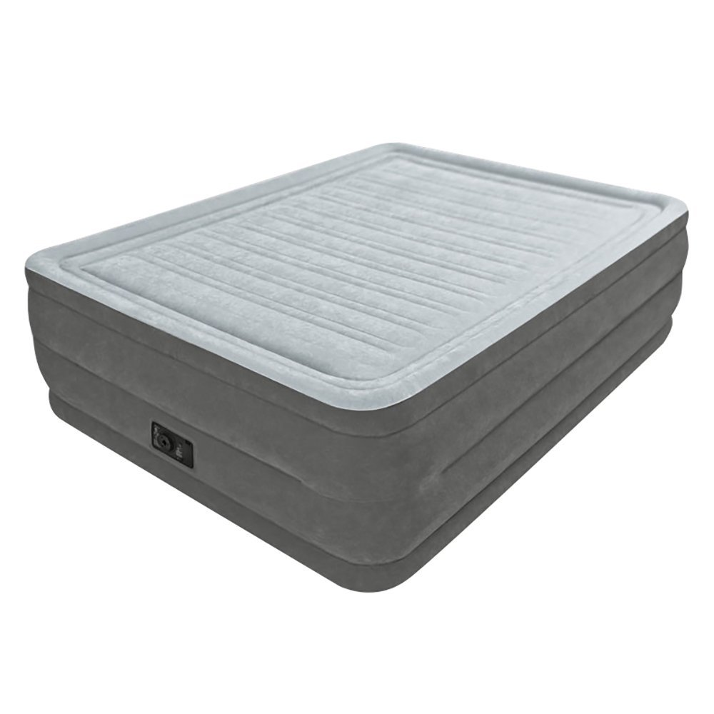 Intex Dura-Beam High Rise Air Mattress