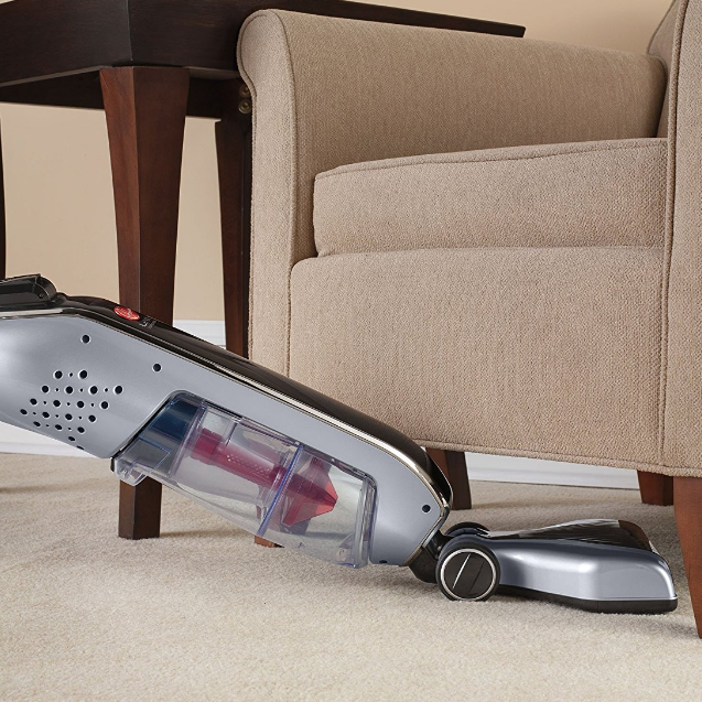 Hoover LiNX® Cordless Stick Vacuum