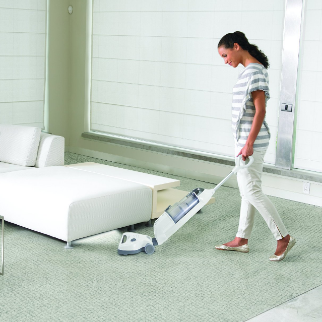 Shark® Navigator® Freestyle Stick Vacuum