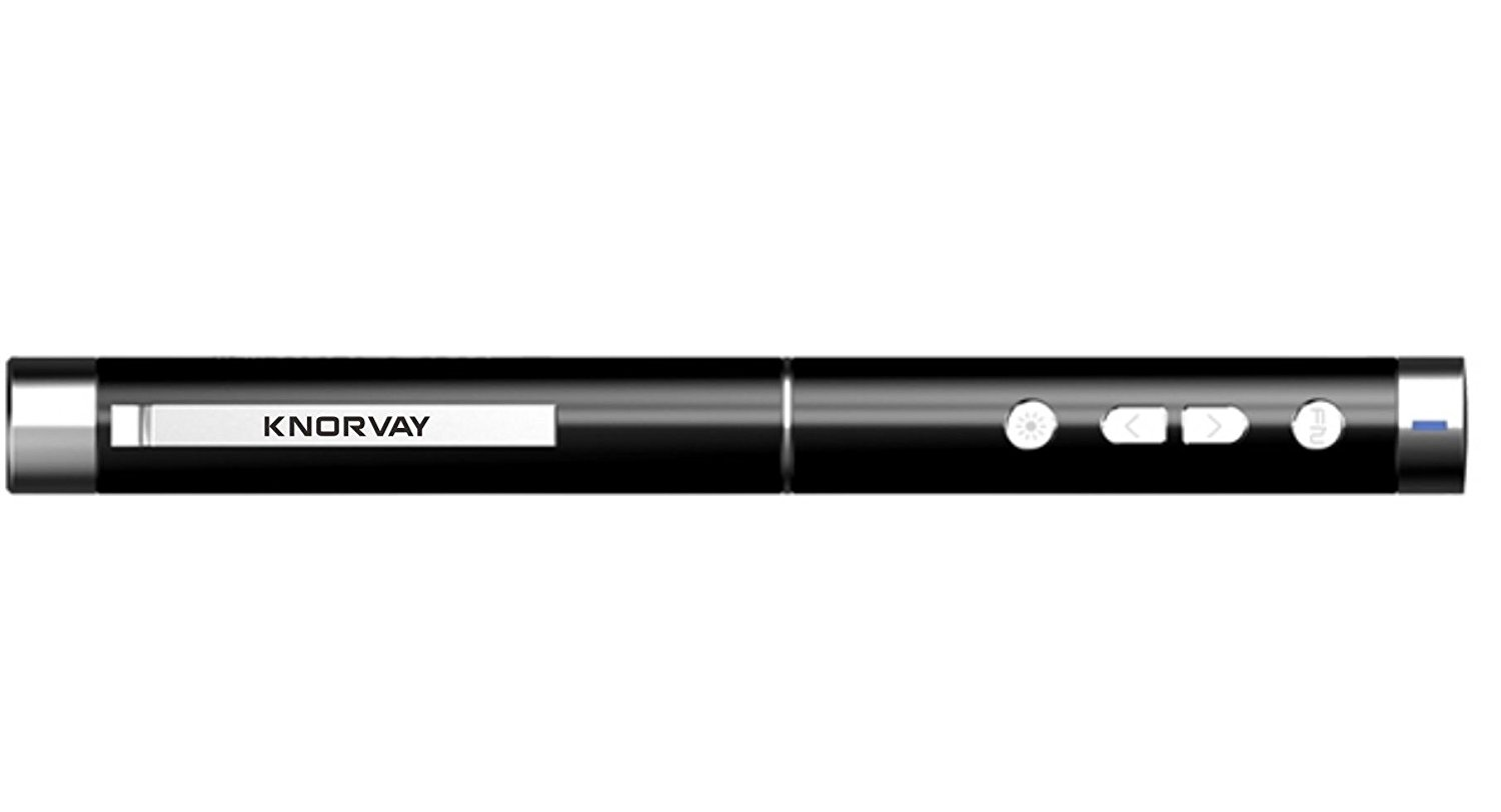 Knorvay N35 Electronic Pointer