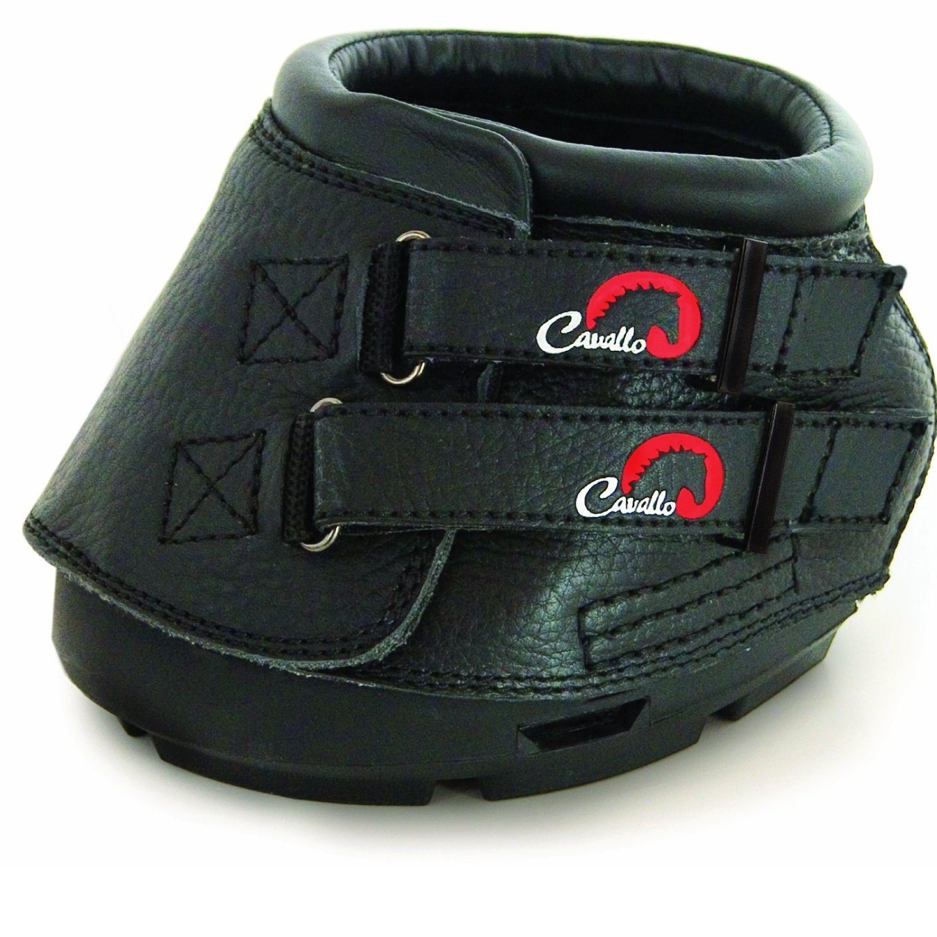 Cavallo Sole Horse Hoof Boot