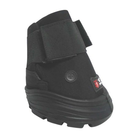 EasyCare Inc. Horse Easyboot Rx