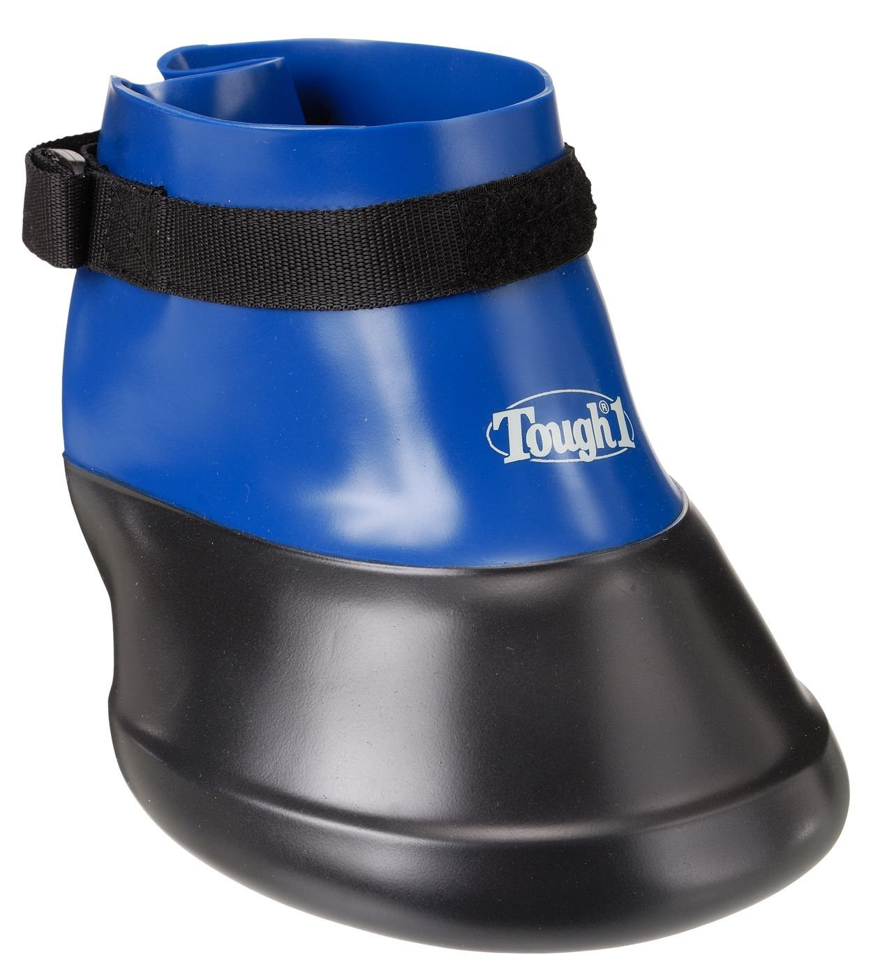 Tough-1 Horse Hoof Saver Boot