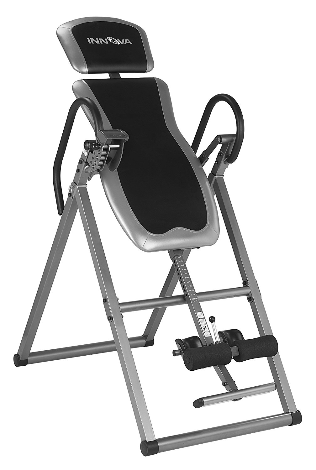 Innova ITX9600/IT9600 Heavy Duty Inversion Table