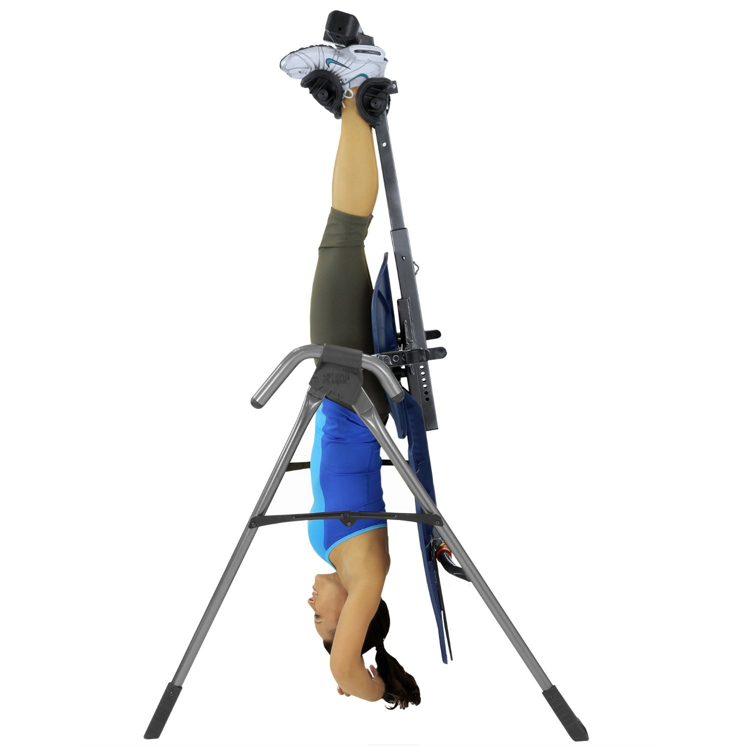 Teeter EP-560 Ltd Inversion Table