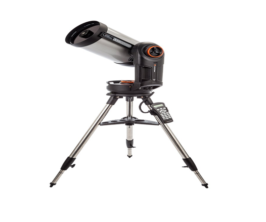 Celestron NexStar Evolution 8 Telescope