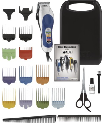 Wahl Color Pro Hair Clipper