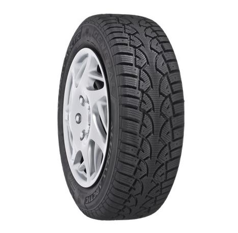 General Tire SUV Tire - Altimax™ Arctic Auto Tire