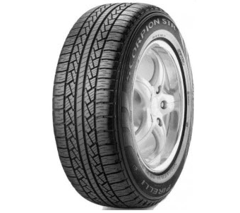 Pirelli SUV Tire - Scorpion STR Auto Tire