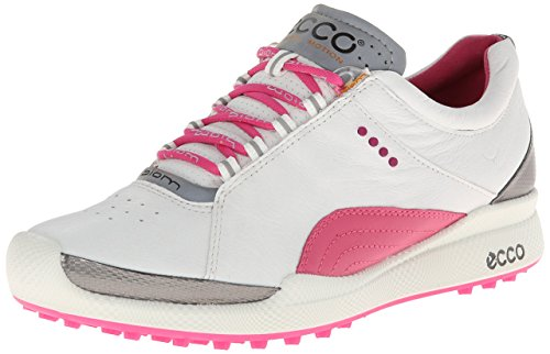 ECCO Biom Hybrid Sport Golf Shoes
