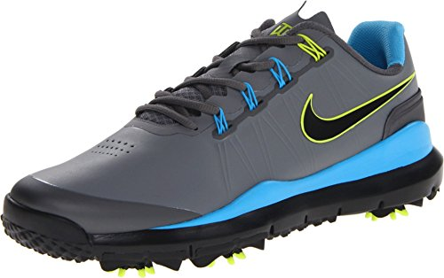 Nike Men's Golf Shoes TW '14 – Available in 3 Sizes, 5 Colors