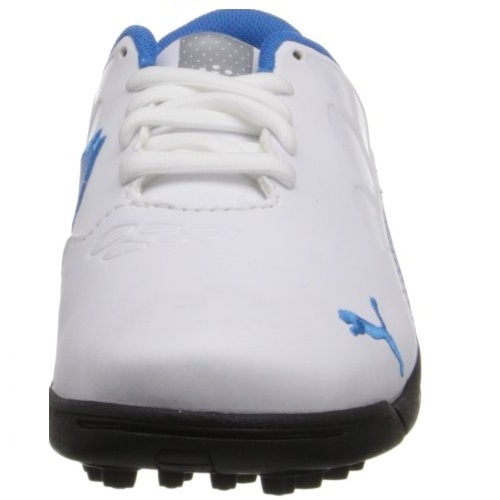 Puma Biofusion Sports Golf Shoes
