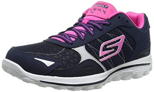 Skechers Gowalk Lynx Sports Golf Shoes