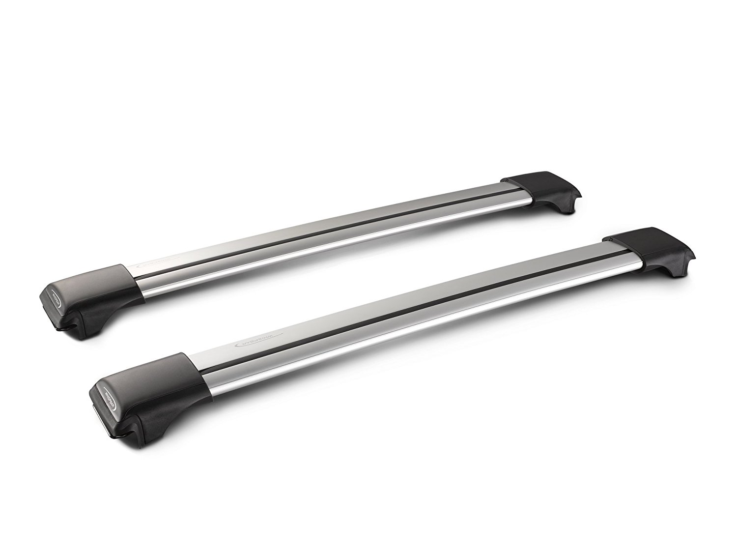 Whispbar Rail Bar Ski/Snowboard Rack