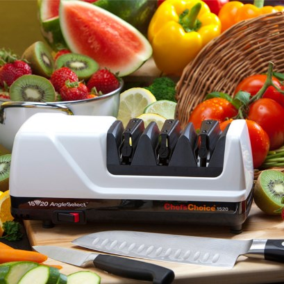 Chef's Choice AngleSelect Sharpener