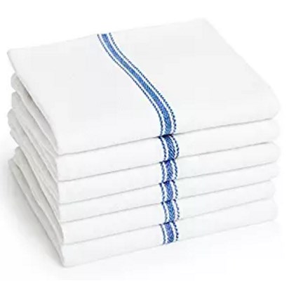 Liliane Collection Quality Commercial Towels