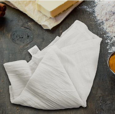Utopia Kitchen 12-Pack Flour Sack Towels