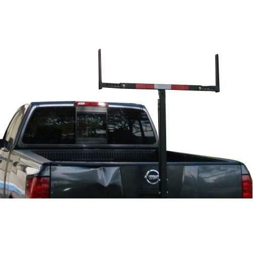 TMS Pickup Truck Bed Extender