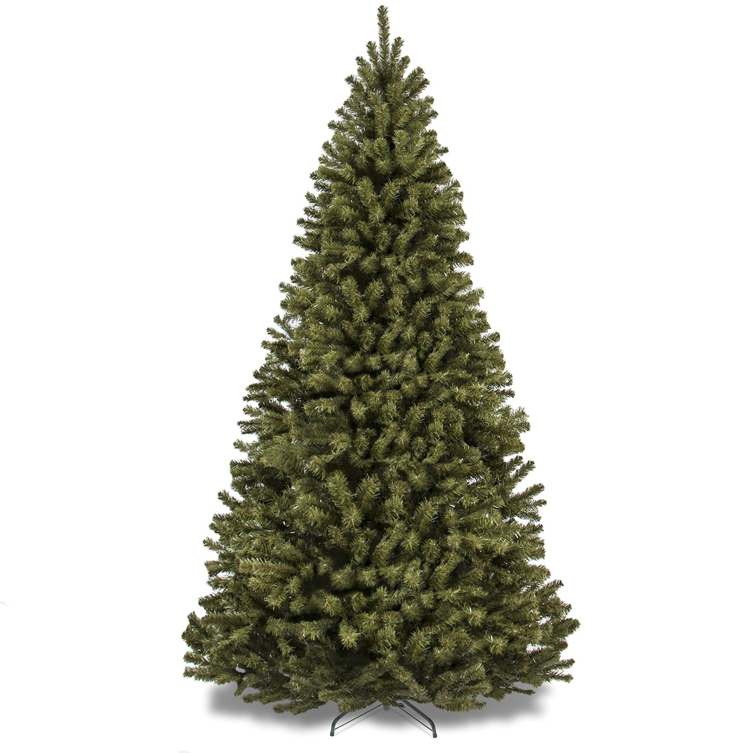 Best Choice Products Artificial Christmas Tree