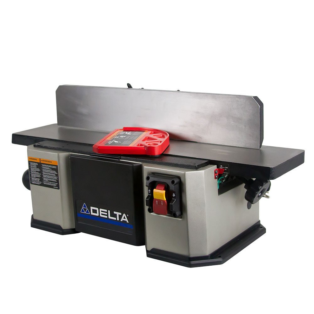 Delta Corporation MIDI Wood Jointer