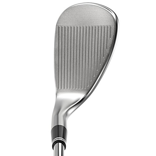 Cleveland Golf CBX WEDGE Golf Club