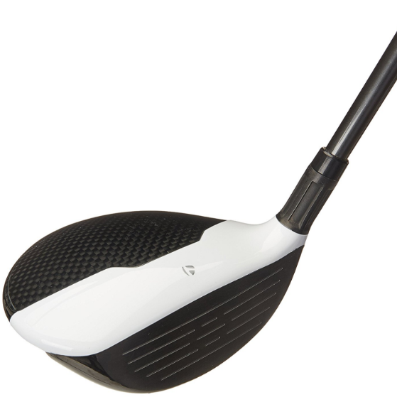 TaylorMade M2 Rescue Golf Club