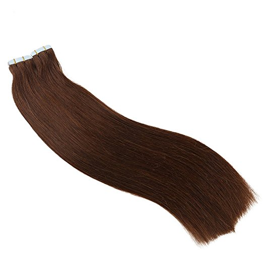Taida Hair Tape Hair Extensions