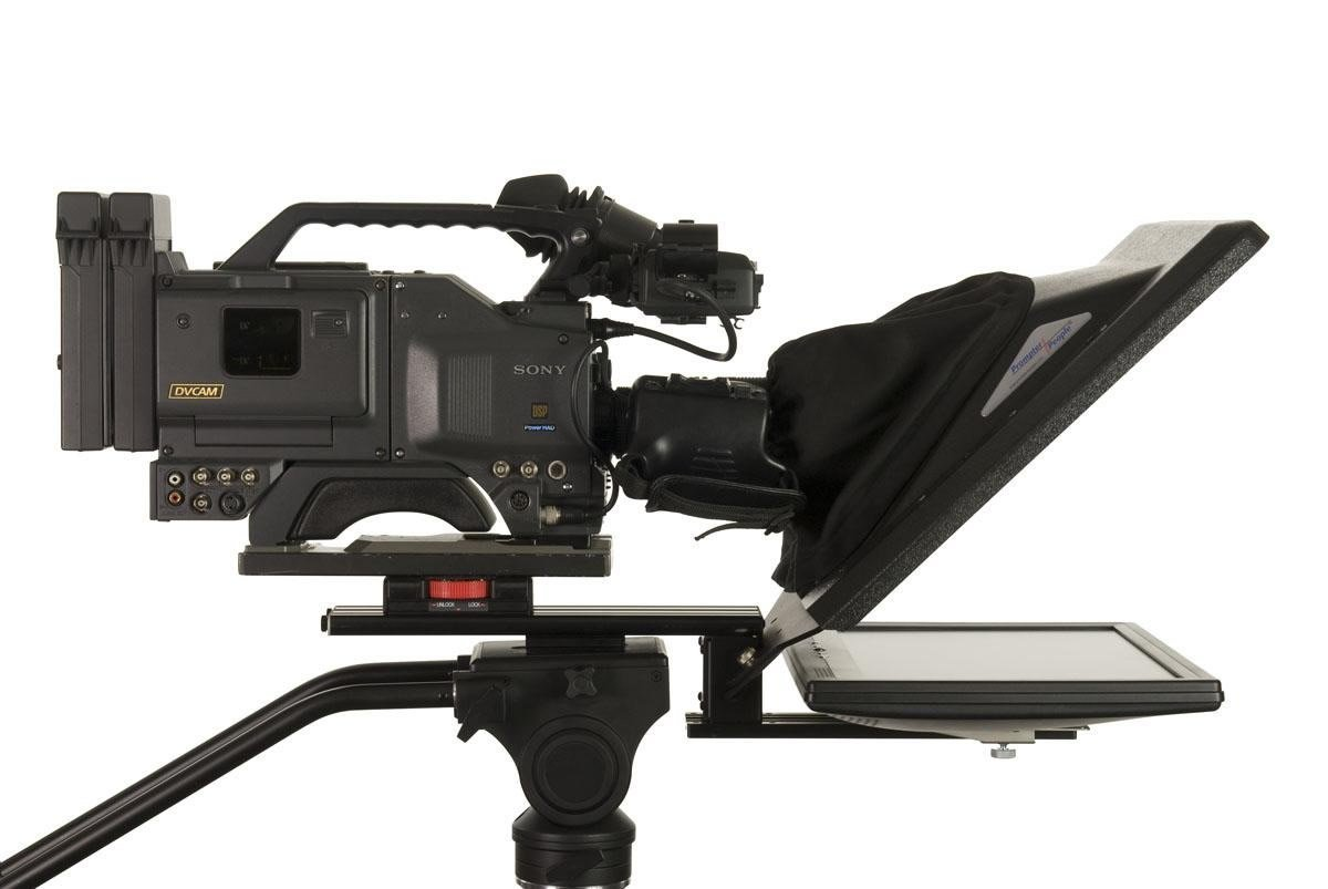 Prompter People Flex-D-17 Teleprompter