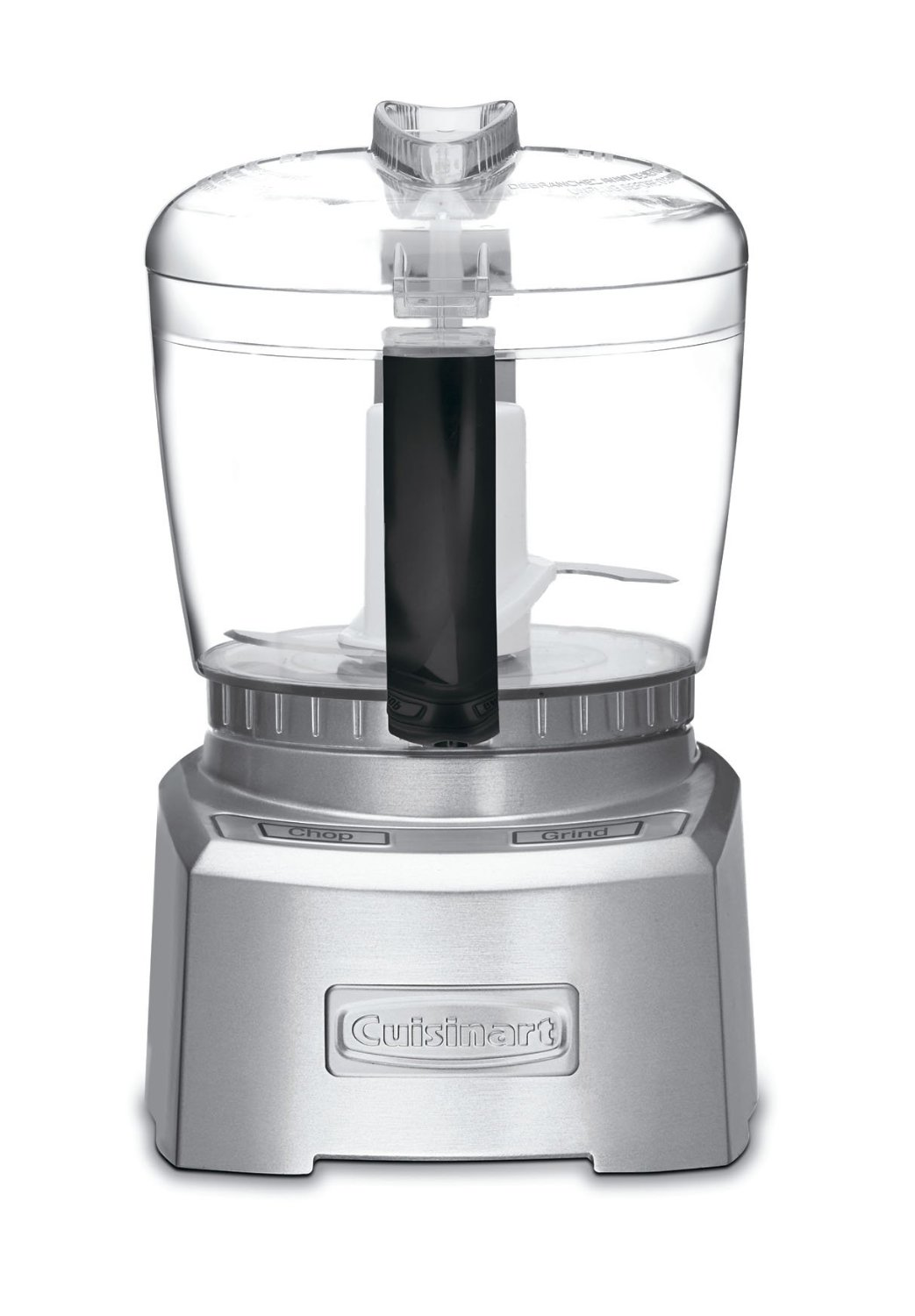 Cuisinart Elite Collection 4-Cup Chopper/Grinder – Available in 3 Colors