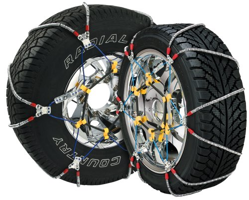 Security Chain Company Z6 Snow Chain