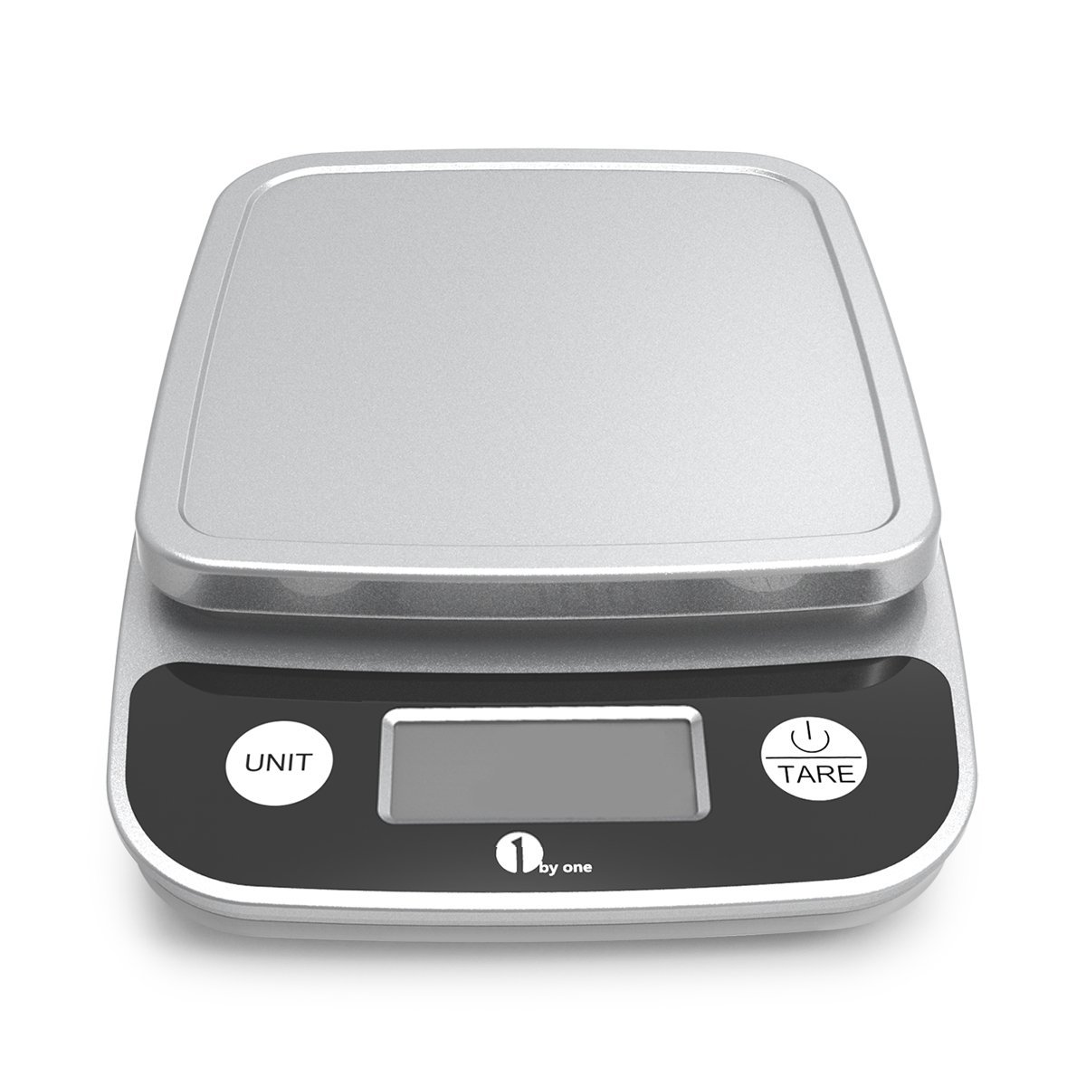 1byone Digital Display Kitchen Scale