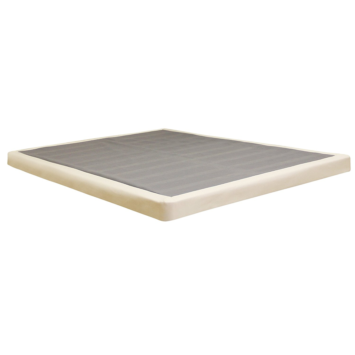 Lifetime Sleep Products Low Profile Box Spring