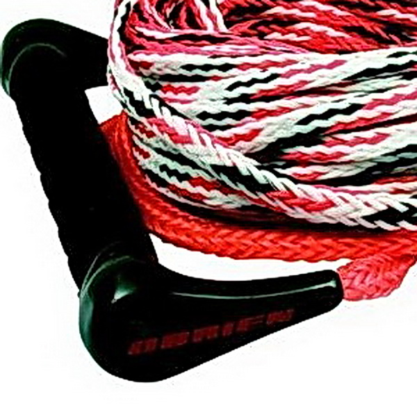 O'Brien  2-Section Combo Water Ski Rope