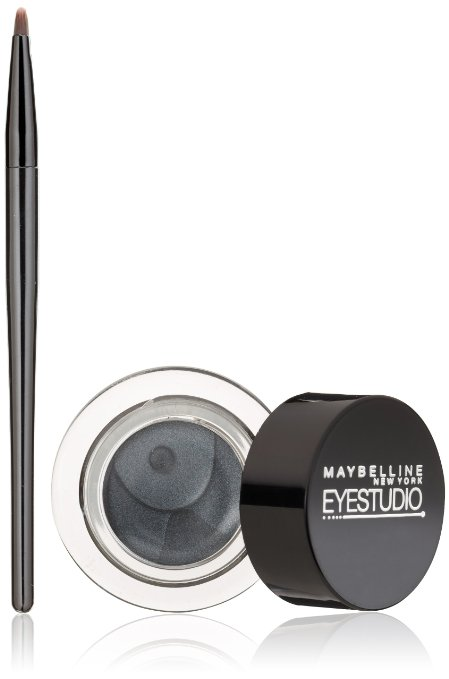 Maybelline New York Lasting Drama Gel Liner