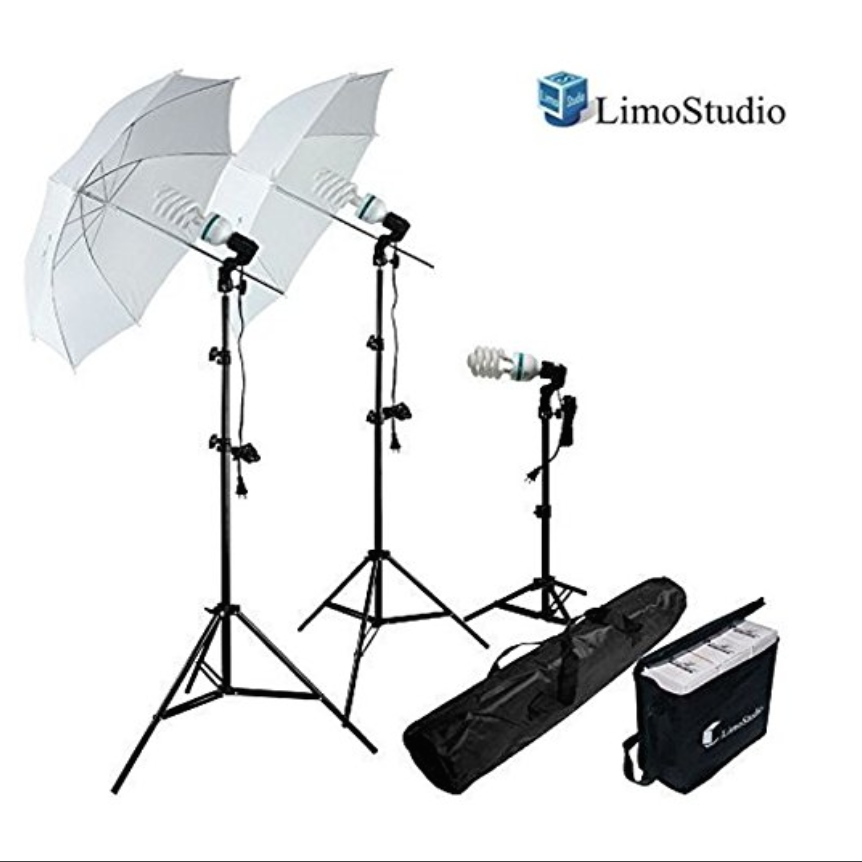 LimoStudio Photography Photo Portrait Studio